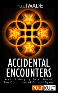 accidental-kindle