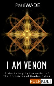 venom-kindle